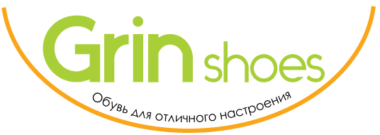 Grinshoes